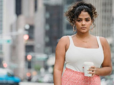 Plus-Size-And-Look-Gorgeous