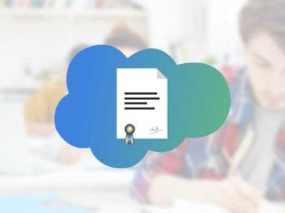 Salesforce Examsnap Admin