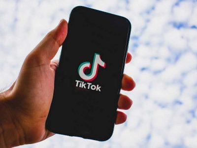 TikTok Statistics