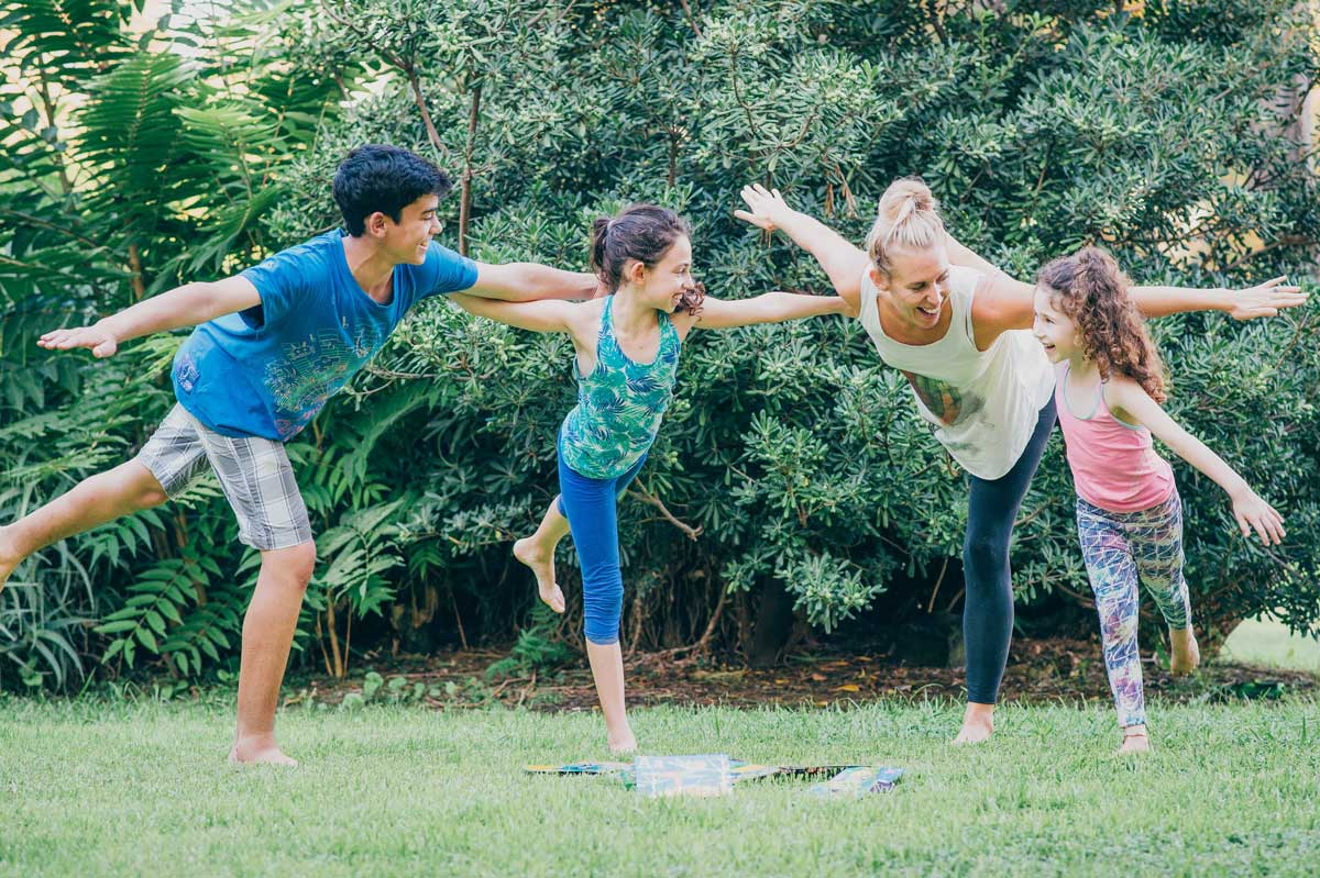 5-Reasons-To-Do-Yoga-With-Your-Kids