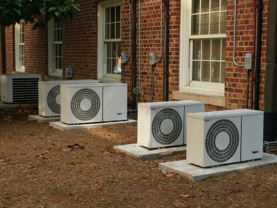 Air Conditioning Services Peoria