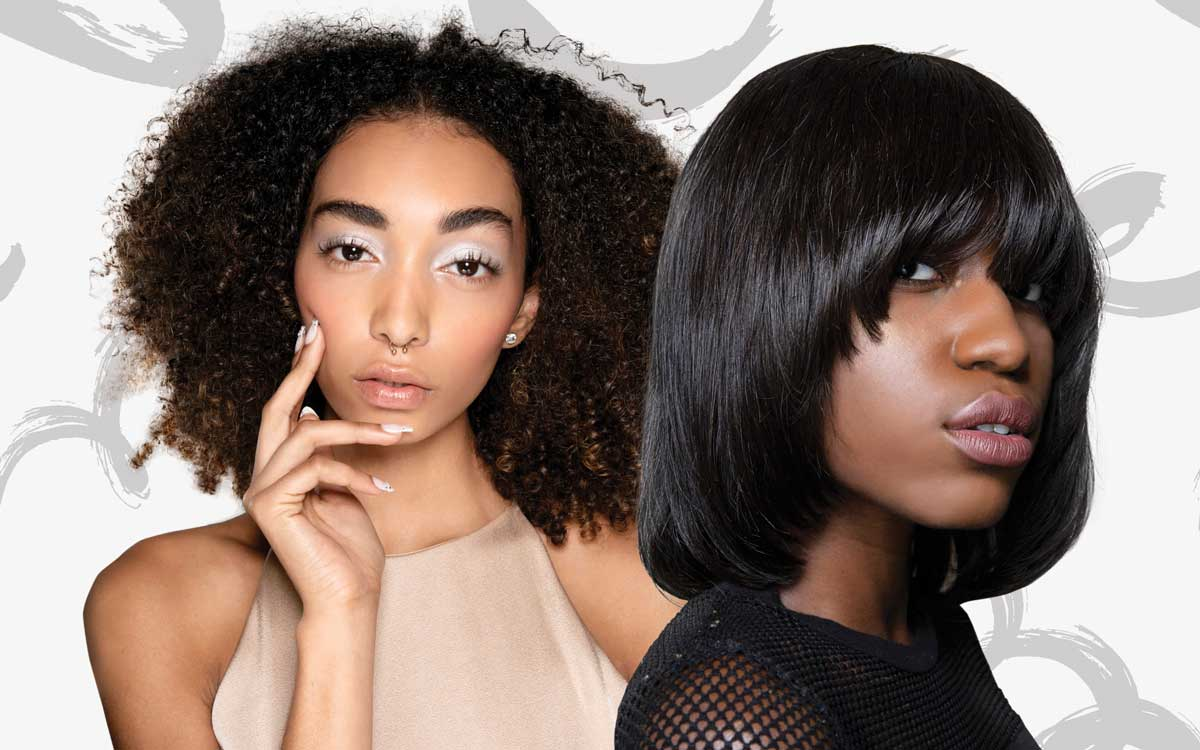Dos and Don'ts of wig maintenance