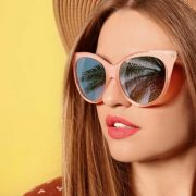 Look Fabulous with New Sunglasses