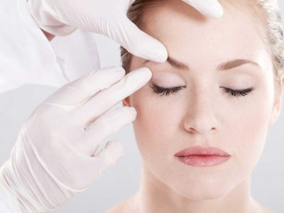 Maintaining Your Facelift Results