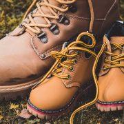 Men's Boot Styles