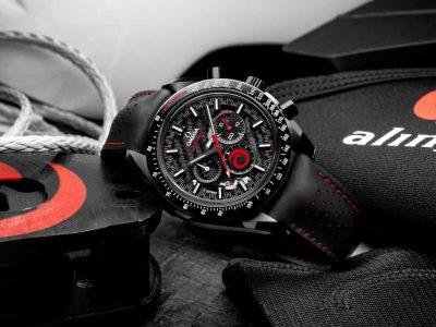 Omega Timepiece