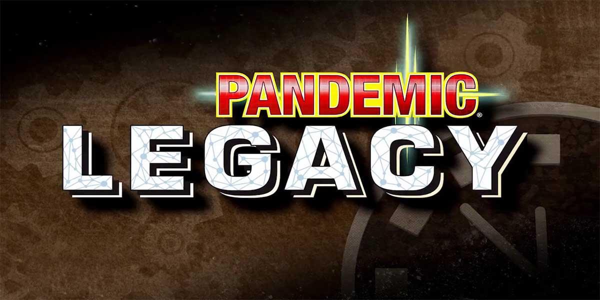 Pandemic Season 3 Release Date