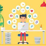 Social Media Manager Should Have