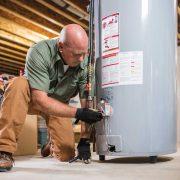 Tankless Water Heater Installation Piedmont SC