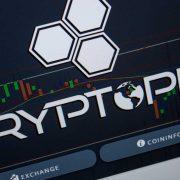 crypto exchange affiliate program