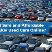 used cars safe