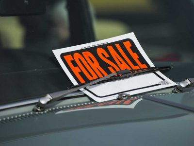 6 Tips on Advertising Junk Cars for Sale Online