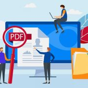 Gogo PDFs