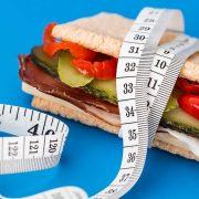 Post Weight Loss Surgery Vitamin
