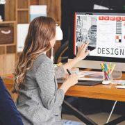 Training Design and Development Courses