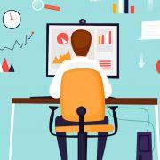 analyze Google search traffic