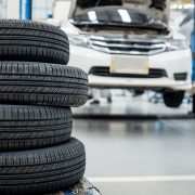 Buy Tires for Your Car