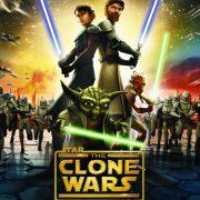 Clone wars season 8