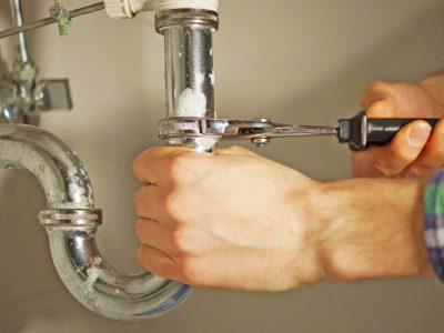 Fix Your Pipes with Little Hassle
