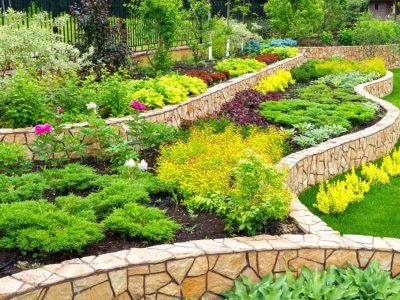 Landscaping-Ideas
