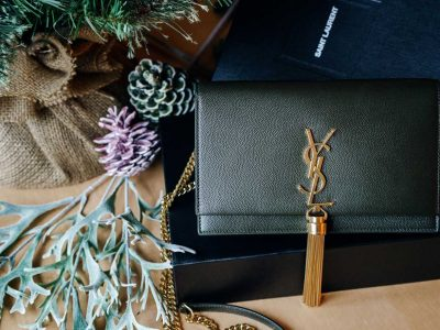 wallet make a perfect gift